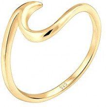 Elli FINERING - Anello, argento, misura 58 (18.5)