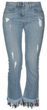 ANNARITA N TWENTY 4H  - JEANS - Capri jeans - su YOOX.com