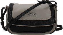 Borse a Tracolla Armani Jeans Donna Grigio