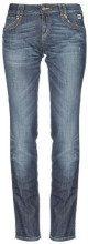 ROŸ ROGER'S  - JEANS - Pantaloni jeans - su YOOX.com