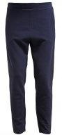LINE8 SPORT TRACK - Pantaloni - navy blazer