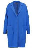 NMDUSTER - Cappotto classico - olympia blue