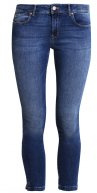 ADRINA ANKLE - Jeans Skinny Fit - mid stretch
