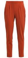 HENNA  - Pantaloni - rust