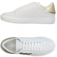 PINKO  - CALZATURE - Sneakers & Tennis shoes basse - su YOOX.com