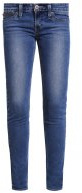 Levi's® REVEL LOW DEMI SKINNY Jeans slim fit raven blue