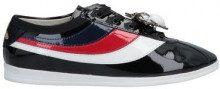CAMUZARES  - CALZATURE - Sneakers & Tennis shoes basse - su YOOX.com