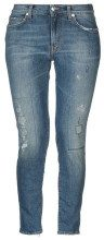 (+) PEOPLE  - JEANS - Pantaloni jeans - su YOOX.com