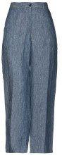 19.70 NINETEEN SEVENTY  - JEANS - Pantaloni jeans - su YOOX.com