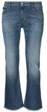EMPORIO ARMANI  - JEANS - Pantaloni jeans - su YOOX.com