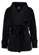 Anna Field Cappotto corto black