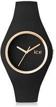 Ice-Watch Analogico Quarzo Orologio da Polso 001614