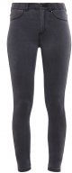 PLENTY - Jeans Skinny Fit - asphalt grey