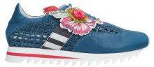 FABI  - CALZATURE - Sneakers & Tennis shoes basse - su YOOX.com