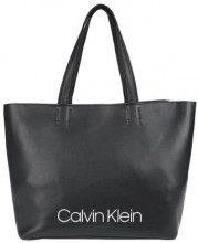 CALVIN KLEIN  - BORSE - Borse a spalla - su YOOX.com