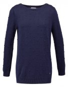 SPOTID - Maglione - navy
