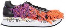 PREMIATA  - CALZATURE - Sneakers & Tennis shoes basse - su YOOX.com