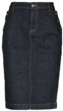 KAOS JEANS  - JEANS - Gonne jeans - su YOOX.com