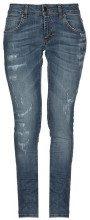 ANIYE BY  - JEANS - Pantaloni jeans - su YOOX.com