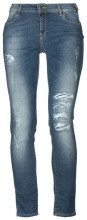 MET  - JEANS - Pantaloni jeans - su YOOX.com