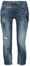 DIESEL  - JEANS - Pantaloni jeans - su YOOX.com