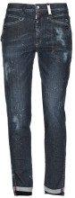 HIGH  - JEANS - Pantaloni jeans - su YOOX.com