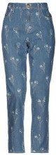 CURRENT/ELLIOTT  - JEANS - Pantaloni jeans - su YOOX.com