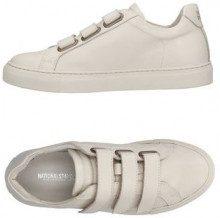 NATIONAL STANDARD  - CALZATURE - Sneakers & Tennis shoes basse - su YOOX.com