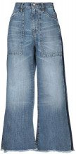 FORNARINA  - JEANS - Pantaloni jeans - su YOOX.com