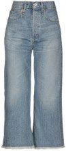 CITIZENS OF HUMANITY  - JEANS - Pantaloni jeans - su YOOX.com