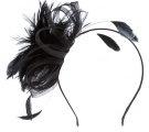 Accessorio per capelli - black