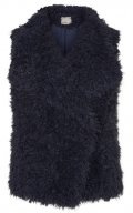 Smanicato - navy blazer