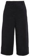 SFLOLLY - Pantaloni - black