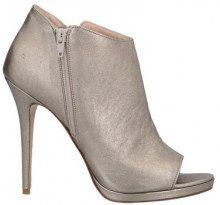 VINCENZO PICCOLO  - CALZATURE - Ankle boots - su YOOX.com