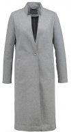 ONLSUE - Cappotto classico - light grey melange