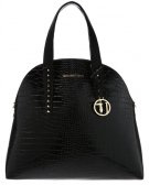 ASPEN - Shopping bag - black