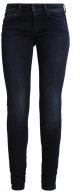 PIXIE - Jeans Skinny Fit - m75