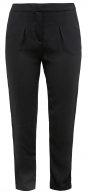 VMEA  - Pantaloni - black