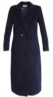 VMTYRA - Cappotto classico - navy blazer
