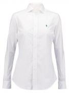 KENDALL SLIM FIT - Camicia - white
