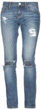 BLUGIRL JEANS  - JEANS - Pantaloni jeans - su YOOX.com