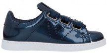 VICTORIA  - CALZATURE - Sneakers & Tennis shoes basse - su YOOX.com