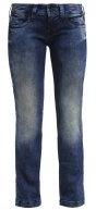 BANJI - Jeans bootcut - m65