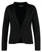 Zalando Essentials Blazer black