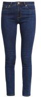 Jeans slim fit - blues