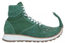LOEWE  - CALZATURE - Sneakers & Tennis shoes alte - su YOOX.com