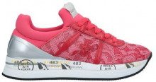 PREMIATA  - CALZATURE - Sneakers & Tennis shoes basse - su YOOX.com