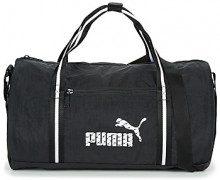 Borsa da sport Puma  WMN CORE BARREL BAG
