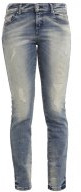 SANDY - Jeans slim fit - 0830j