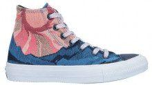 CONVERSE ALL STAR  - CALZATURE - Sneakers & Tennis shoes alte - su YOOX.com
